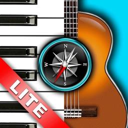 Chords Compass Lite