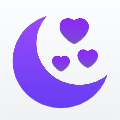 Sleep Tracker - Sleep Pulse 3