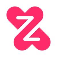 Zitados - App de citas apk