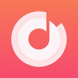 Music Player ▸