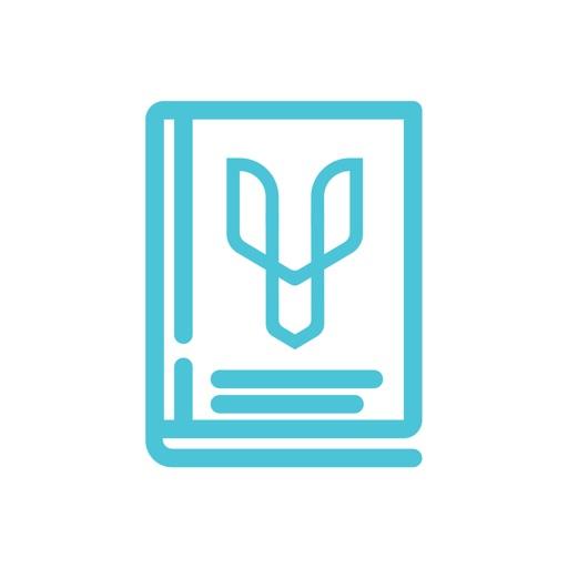 Конструктор обложек для книг