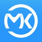 秒克钱包-快速借钱分期还钱的贷款app