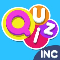 Codes for Quiz Inc Hack