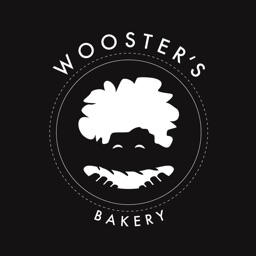 Wooster's Bakery