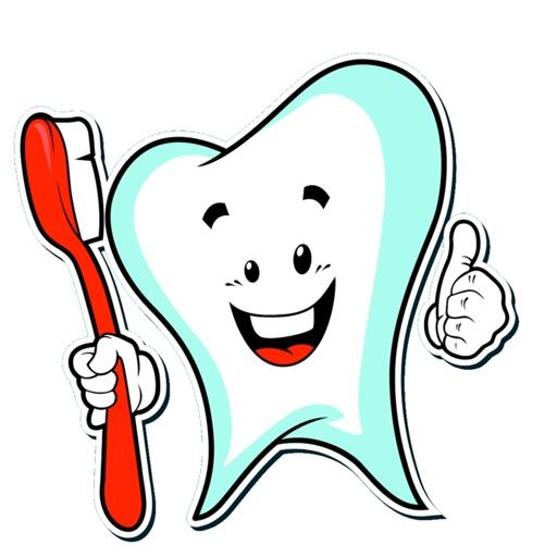 Teeth Brush Timer