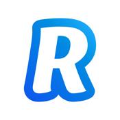 Revolut - Radically Better