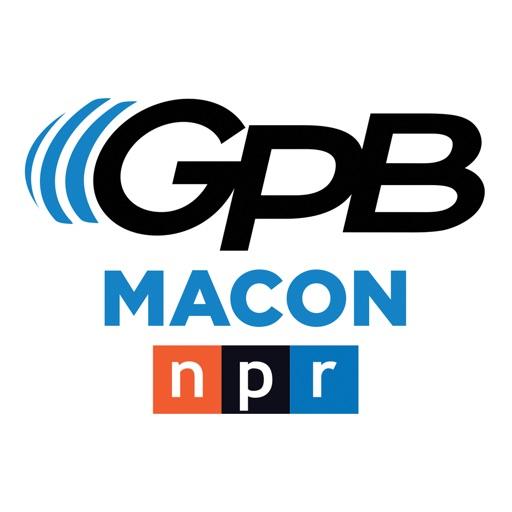 GPB Macon