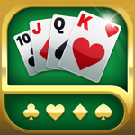 Solitaire Cube: Card Game Hack Online Generator  img