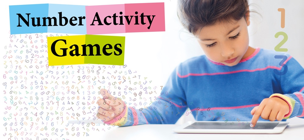 123 Book Number Learning Games Cheat Codes