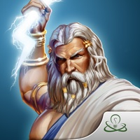 Codes for Grepolis - Divine Strategy MMO Hack