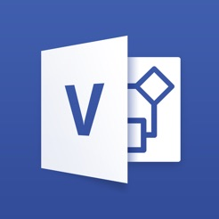 ‎Microsoft Visio Viewer