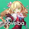 ノベルバ - web小説やラノベが全巻読み放題アプリ