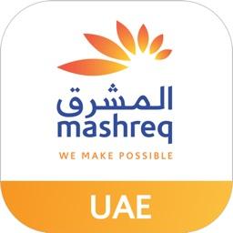 Mashreq UAE