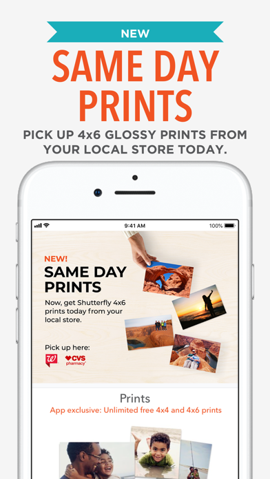 download Shutterfly: Prints & Gifts apps 6