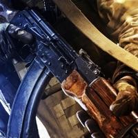 Codes for Sniper Strike Shooting: FPS 3D Hack