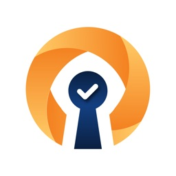 OpenAD:Master Easy Express