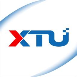 XTU GO