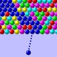 Free Bubble Spiele