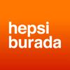 Hepsiburada - D-MARKET ELEKTRONIK HIZMETLER VE TICARET ANONIM SIRKETI