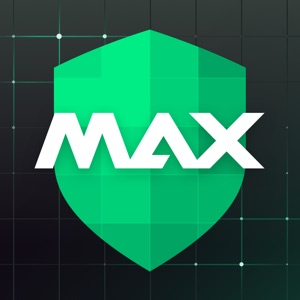 MAX Phone Manager download