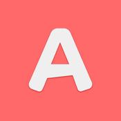 Atlas - English Vocabulary icon