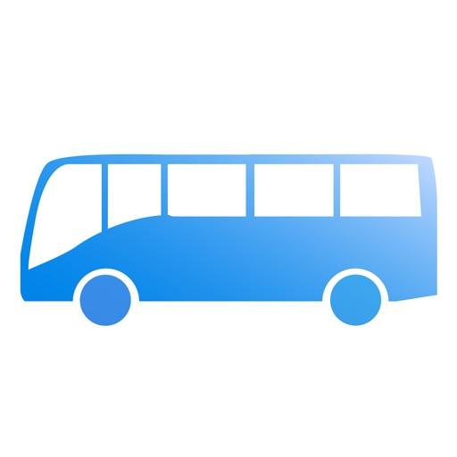 Reittiopas – Journey Planner