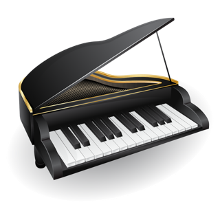 Piano Chords and Scales on the App Store