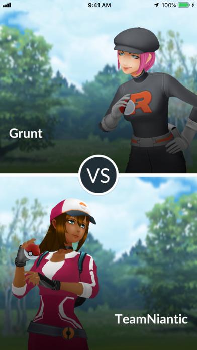 Pokémon GO - Revenue & Download estimates - Apple App Store