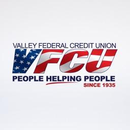 VFCU MOBILE BANKING