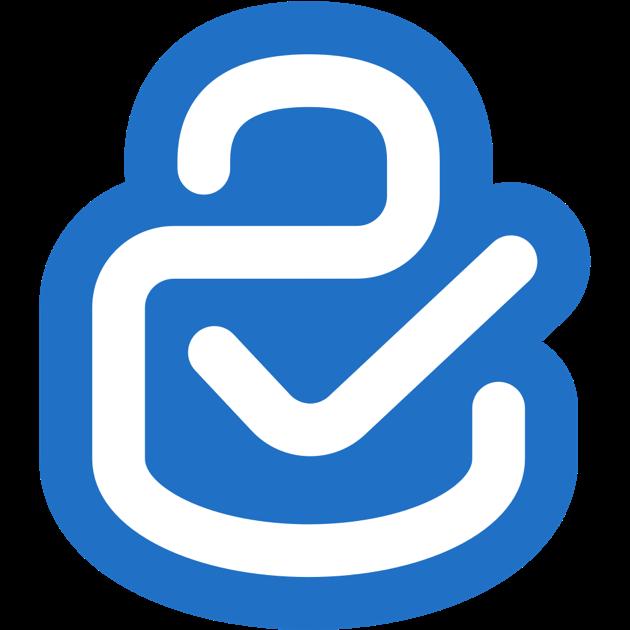 Citrix SSO on the Mac App Store
