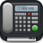 iFax: Fax from iPhone, ad free