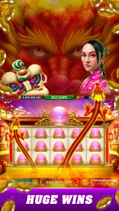 Farkle mania -slots,dice,bingo free Coins and Pearls hack