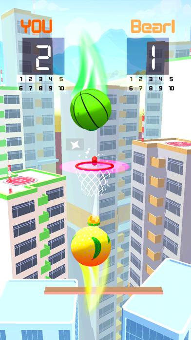 Dunk.io screenshot 3