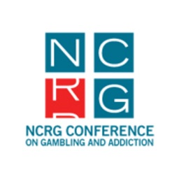 NCRG Conference 2019