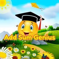 Codes for Add Sum Genius Hack