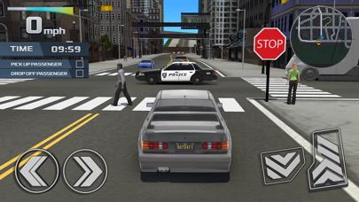 Car Games: Drivingのおすすめ画像3