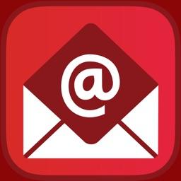 Claro Mail