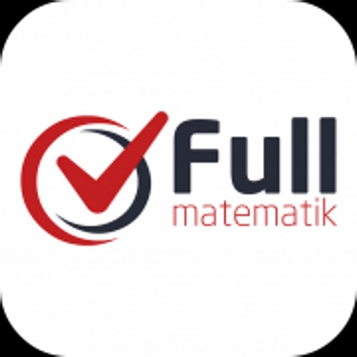 Full Matematik Video Çözüm