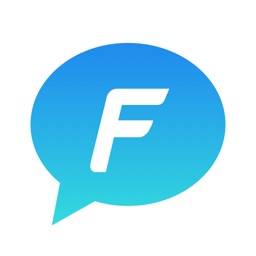 FChat - Encrypted Messaging