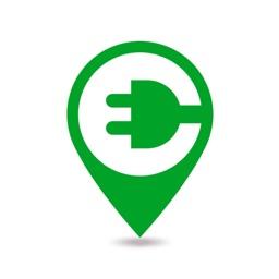 充电桩—更准更全的找桩神器
