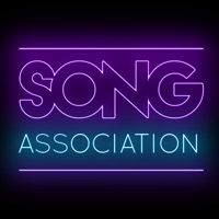 Song Association free Resources hack
