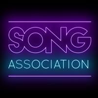Song Association Hack Resources Generator online