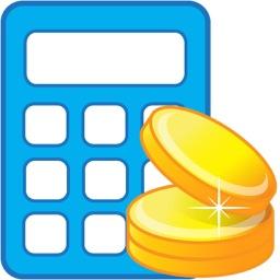 Oh My Money ( Account book )