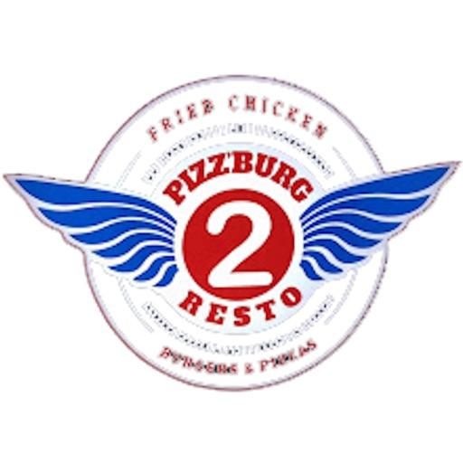 Pizz2Burg