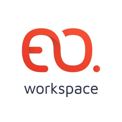 EO.workspace