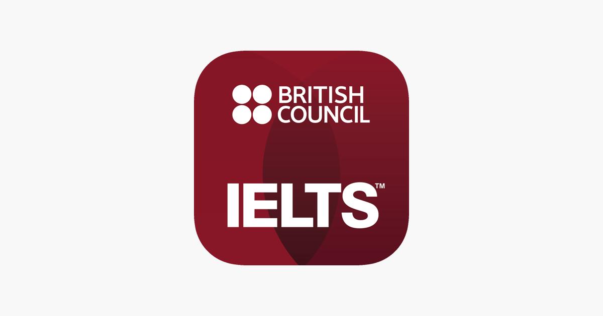 Image result for Ielts