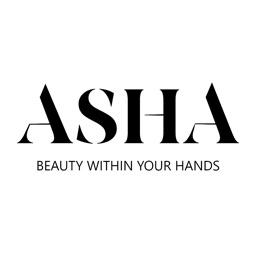 Asha Provider
