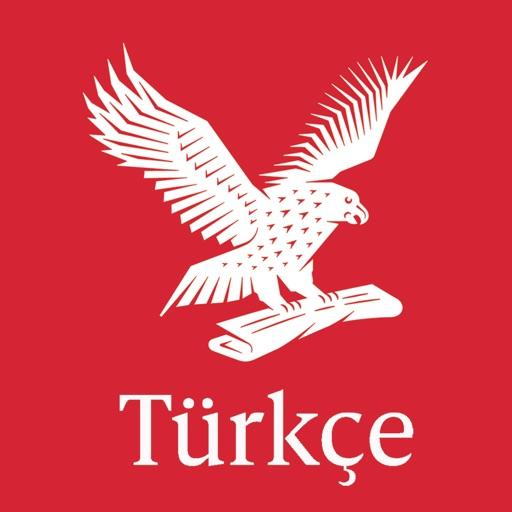 Independent Türkçe