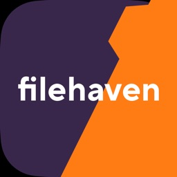 My Filehaven