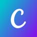Canva - Editor fotos & diseño